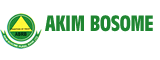 Welcome to Akim Bosome Rural Bank