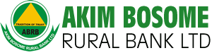 Akim Bosome Rural Bank