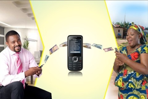 Rural banks to be engaged in mobile money transfer business